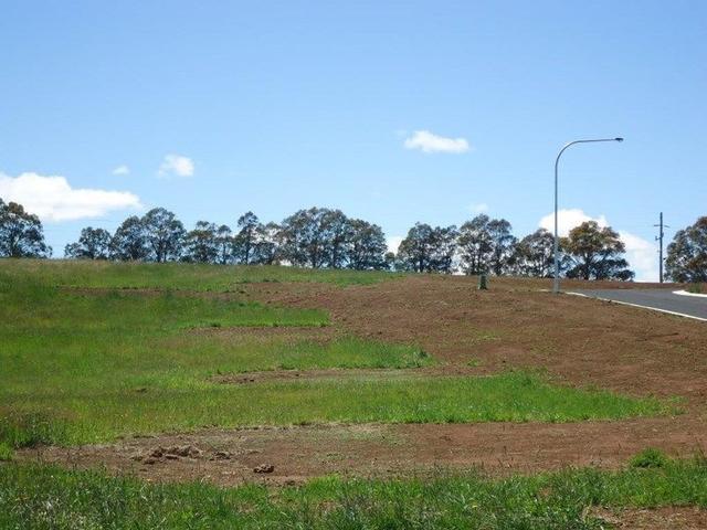 41 Graham Crescent, NSW 2583