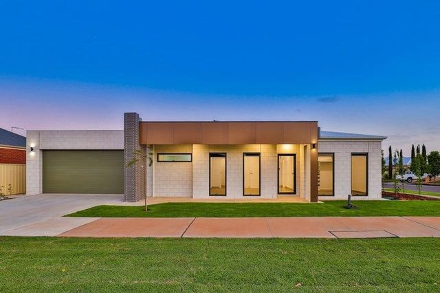 794 Sandilong Avenue, VIC 3498