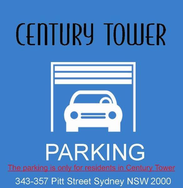 343-357 Pitt Street, NSW 2000