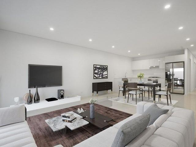 304 Great Western Highway, NSW 2145