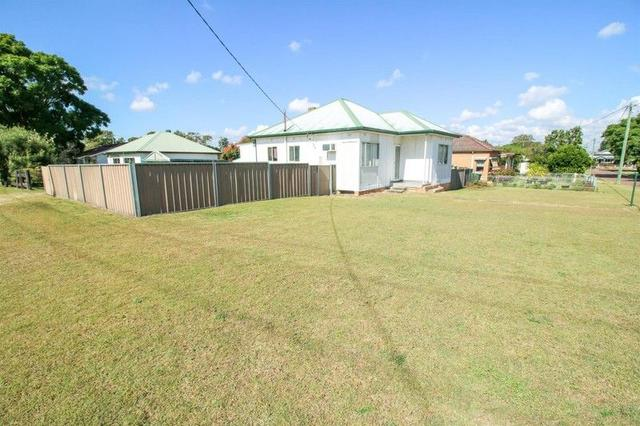 14 Loder Avenue, NSW 2330