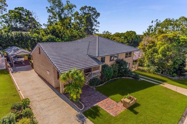 17 Centurion Street, QLD 4035