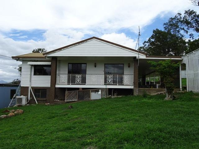 21 Frenches Creek Rd, QLD 4310