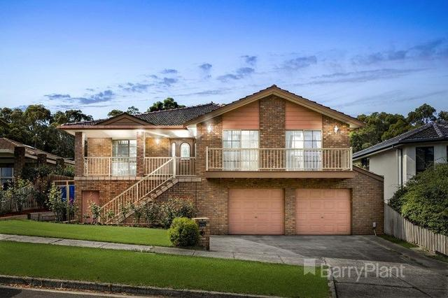 24 Edmund Rice Parade, VIC 3087