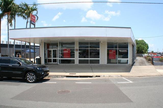 197 Mulgrave Road, QLD 4870
