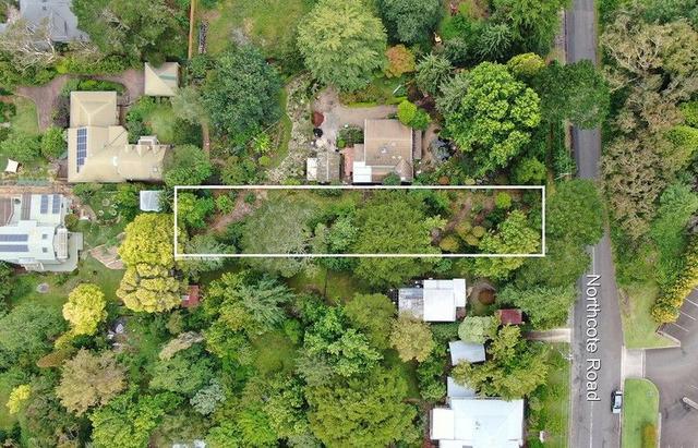 20 B Northcote Road, NSW 2780