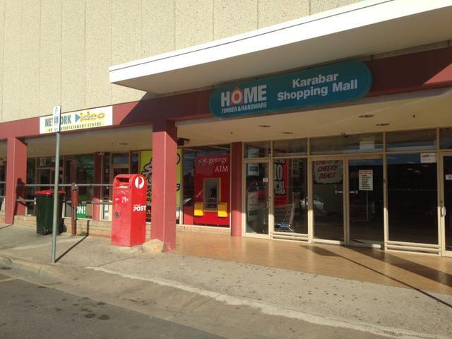 Shop 20/34 Queenbar Road, NSW 2620