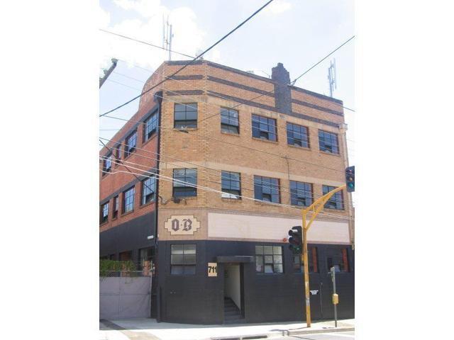 711 Plenty Road, VIC 3073