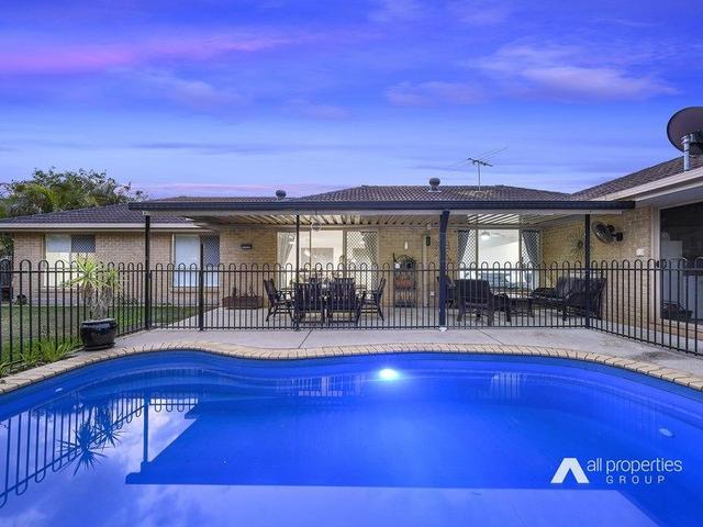 74 Dampier Crescent, QLD 4116