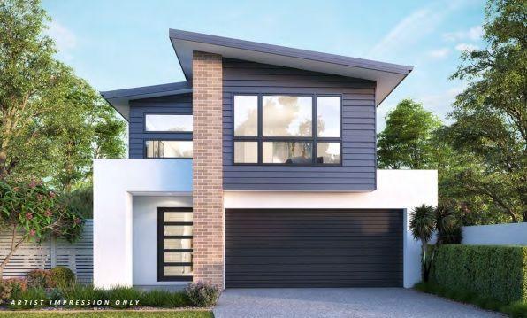 Amazonite Street, QLD 4110