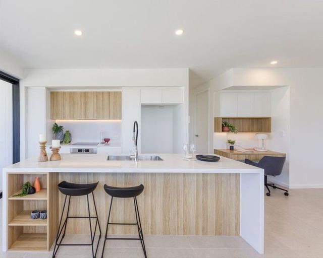 102/57 Bradman Avenue, QLD 4558