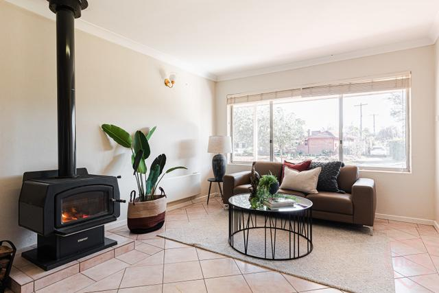 4 Dowling Street, ACT 2602