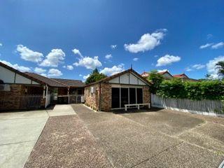 276 Gowan Rd, QLD 4109