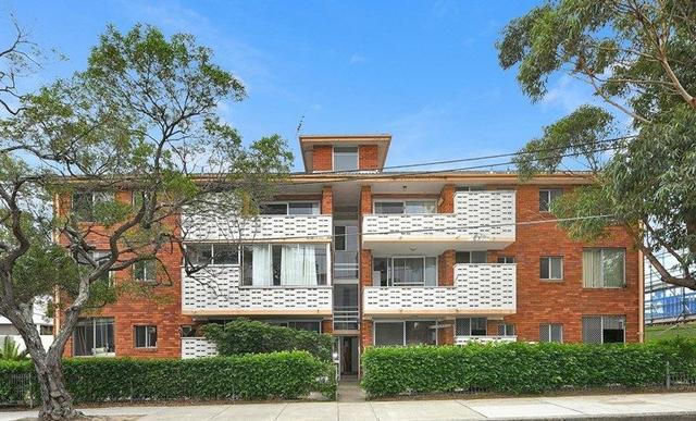 4/16 Evans Avenue, NSW 2018