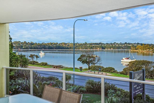 2/16 - 18 Ocean View Avenue, NSW 2548