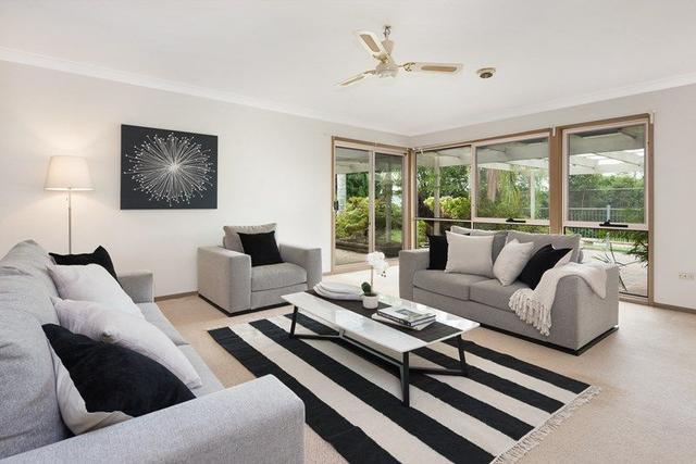 11 Kirkpatrick Street, NSW 2074