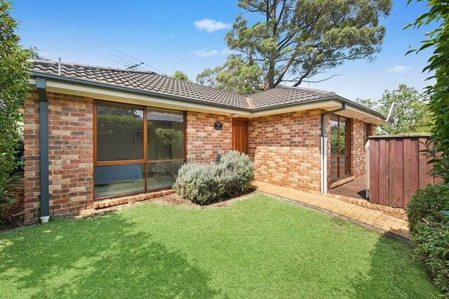 14 Park Lane, NSW 2076