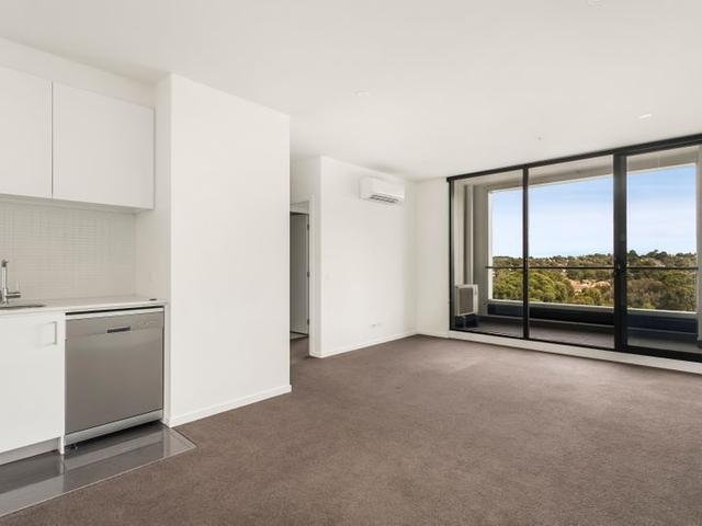 507A/400 Burwood Highway, VIC 3152