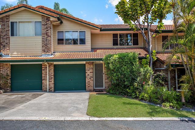4/482 Pine Ridge Road, QLD 4216