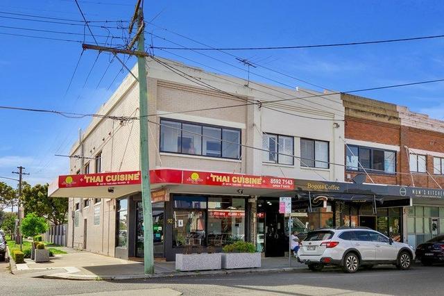92 Maloney  Street, NSW 2018