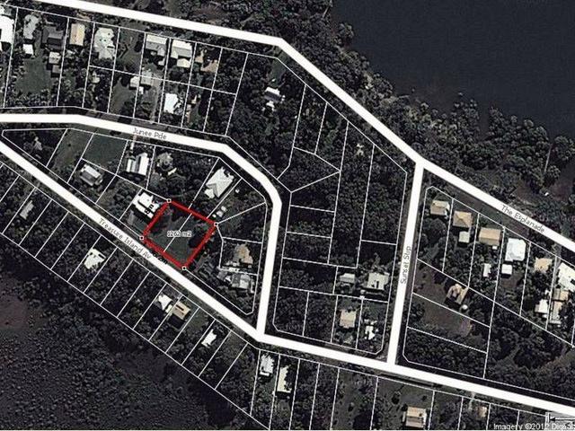 57-59 Treasure Island Avenue, QLD 4184