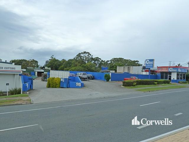 (no street name provided), QLD 4215