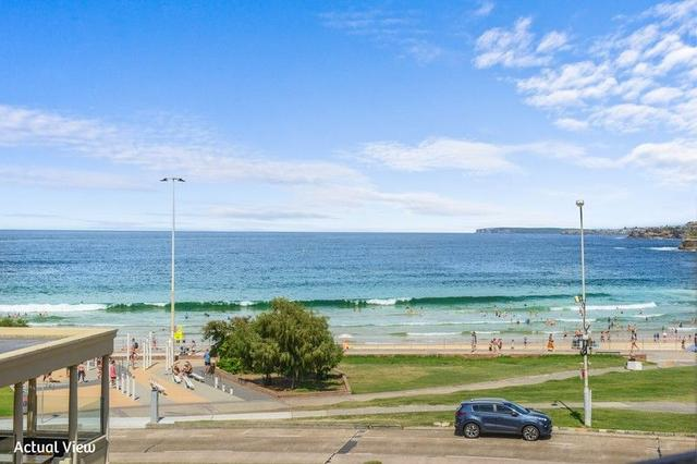 3A/61 Ramsgate Avenue, NSW 2026