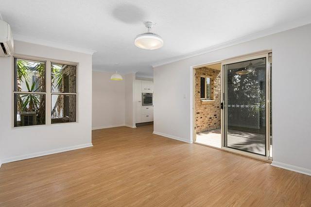 1/39 Malcolm Street, QLD 4171