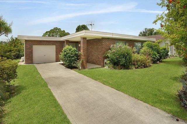 81 Riverview Road, NSW 2541