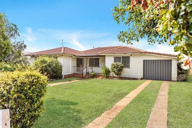 154-156 Hogg Street, QLD 4350