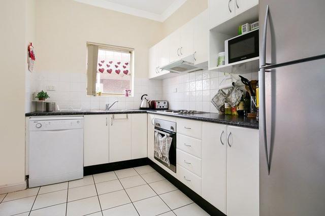 21B Fairlight Street, NSW 2046
