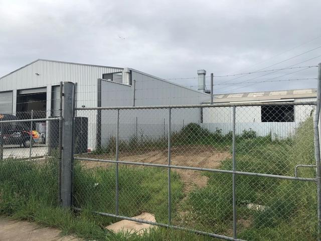 1 Railway Terrace, SA 5094