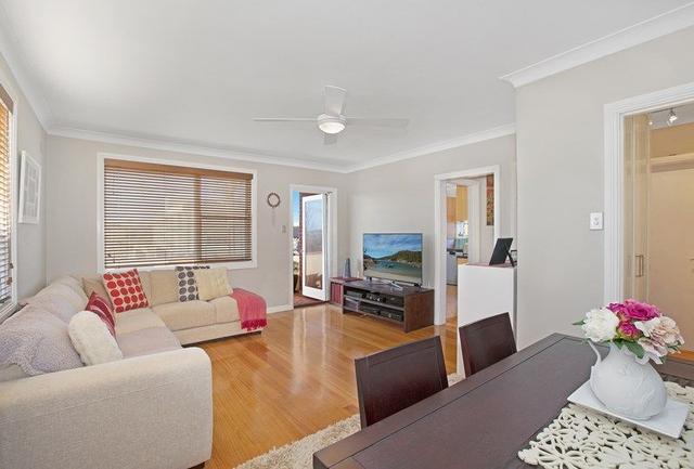 1/30 Bond Street, NSW 2035