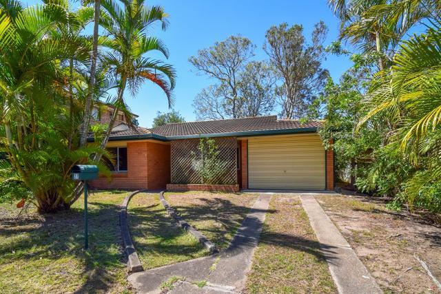 27 Bowline Street, QLD 4074