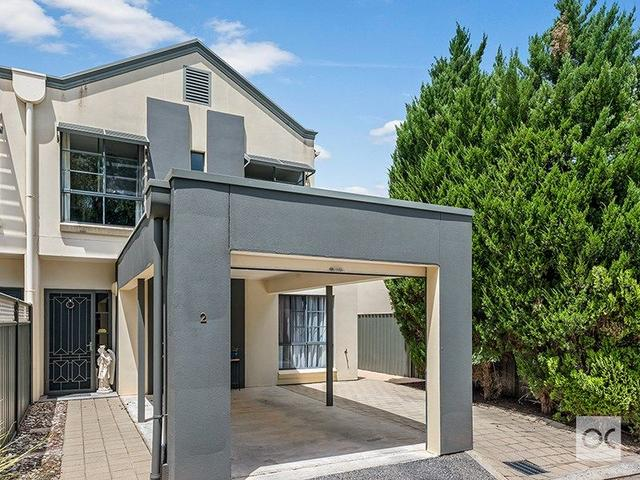 2/2A Rosedale Place, SA 5072
