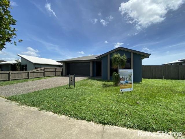 48 Stone Drive, QLD 4750