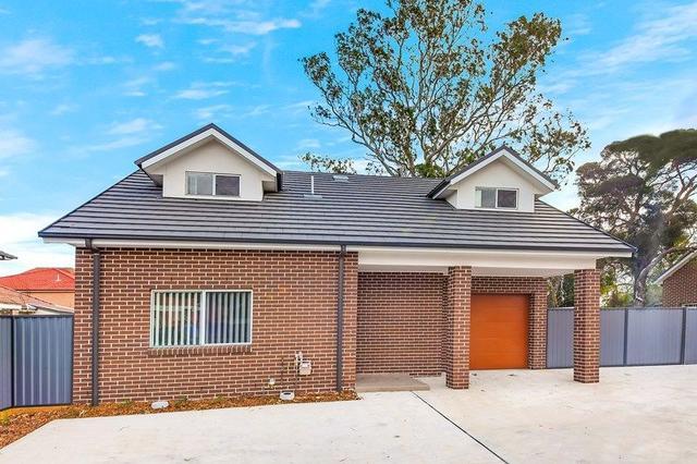 7/2-4 Rawson Road, NSW 2190