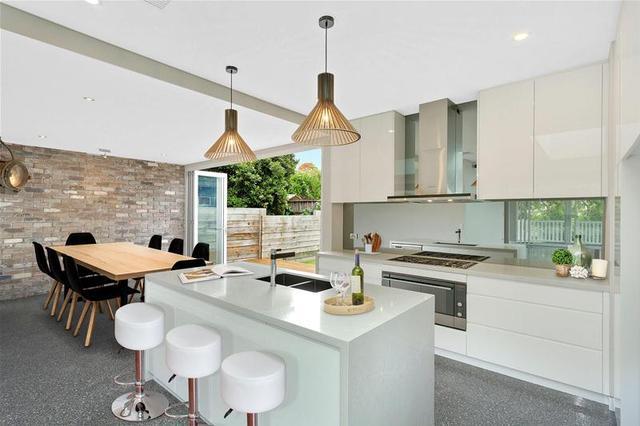 34 Dixon Avenue, NSW 2086