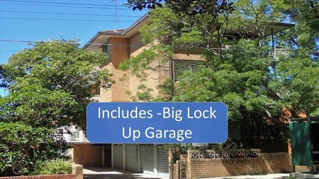 233 Alison Road, NSW 2031