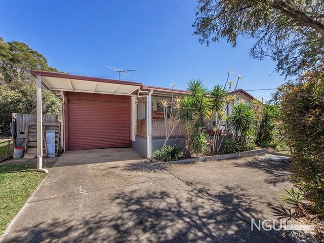 32 Leslie Street, QLD 4305