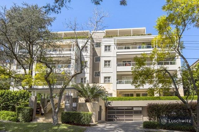 Level 4, 401/8 Ada Avenue, NSW 2076