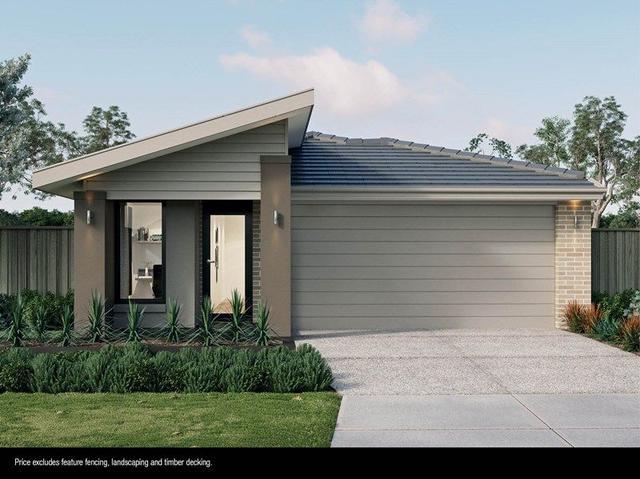 25 MacDevitt Street, QLD 4108