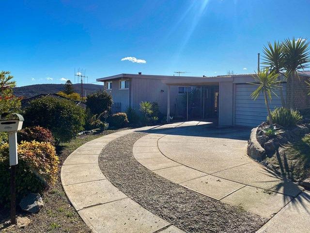 282 Ashman Avenue, NSW 2640