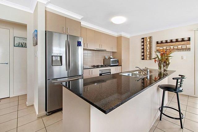 7 Mariner Avenue, QLD 4212