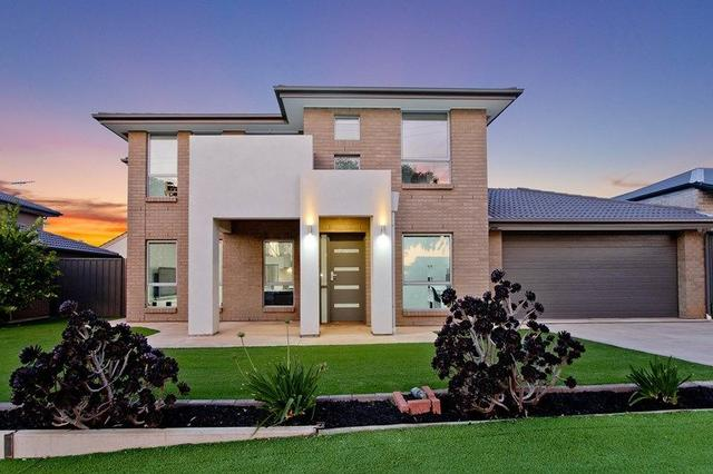 25 Wicklow Avenue, SA 5076