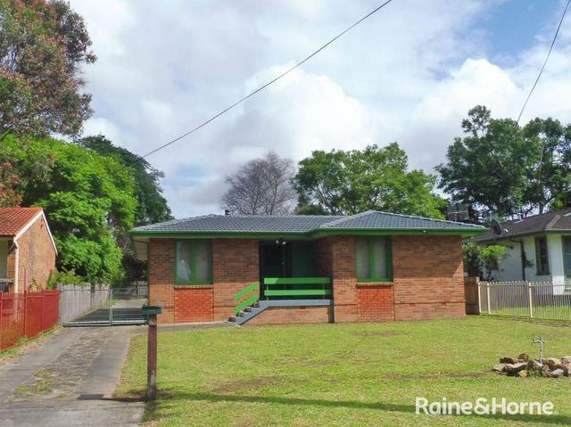 66 Sampson Crescent, NSW 2541