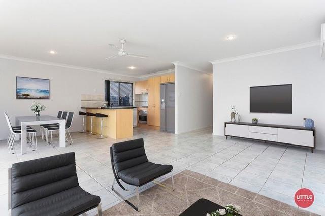 10 Apollo Place, QLD 4300