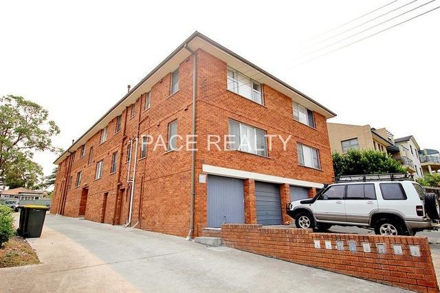 2BED/30 Millett Street, NSW 2220