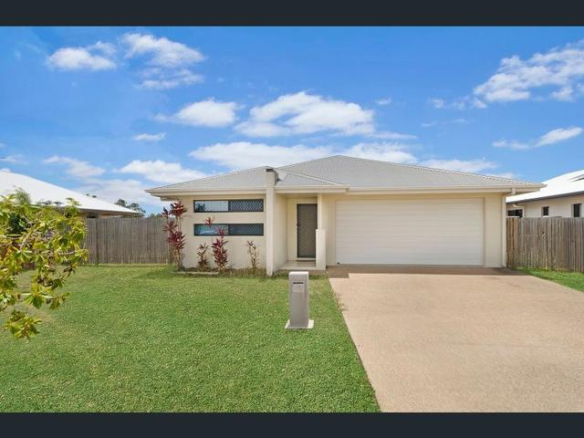 117 Marquise Circuit, QLD 4818
