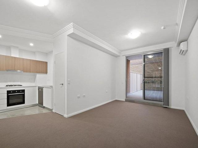 74/6-16 Hargraves Street, NSW 2250